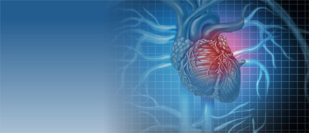 Advanced Cardiovascular Solutions